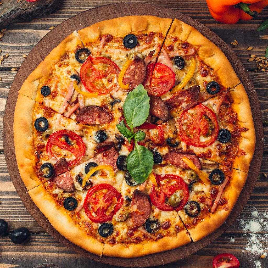 pizzatrain-neede