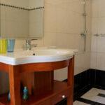 bed-breakfast-de-ark-badkamer-2-achterhoek-neede