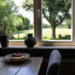bed-breakfast-de-ark-woonkamer-3-achterhoek-neede