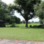 uitzicht-groene-achterhoek-neede-berkelland-gelderland-eibergen-terras